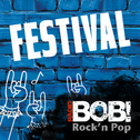 radiobob-streamicon_festival.png
