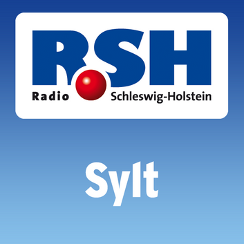 rsh_sylt_600x600.png