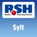 rsh_sylt_600x600.png