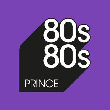 600x600_80s80s-Prince.jpg