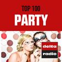 delta_party_600x600.png