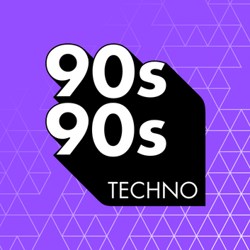 90s90s_techno_600x600.png