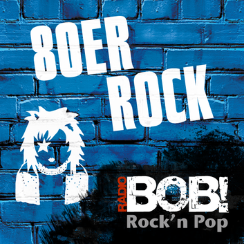 radiobob-streamicon_80er-rock.png