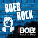 radiobob-streamicon_80er-rock.png