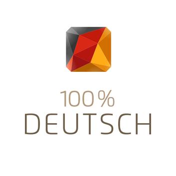 SPR_deutsch_600x600.png
