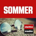 delta_sommer_600x600.png