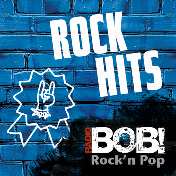 radiobob-streamicon_rock-hits.png