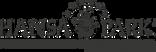 Hansa-Park_Logo-90k.png