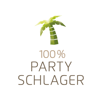 SPR_partyschlager_600x600.png