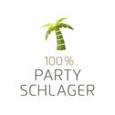 SPR_partyschlager_600x600.png