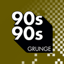 90s90s_grunge_600x600.png