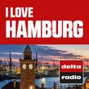 delta_i-love-hamburg_600x600.png