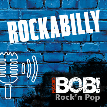 radiobob-streamicon_rockabilly.png