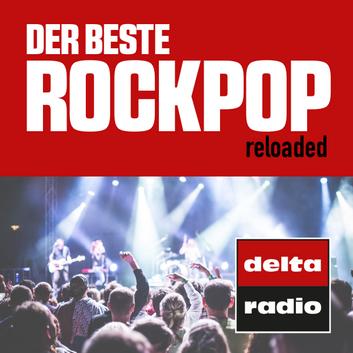 delta_rockpop_600x600.png