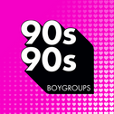 90s90s_boygroups_600x600.png