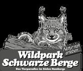 Logo WSB 2015 90k.png