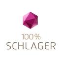 SPR_schlager_600x600.png