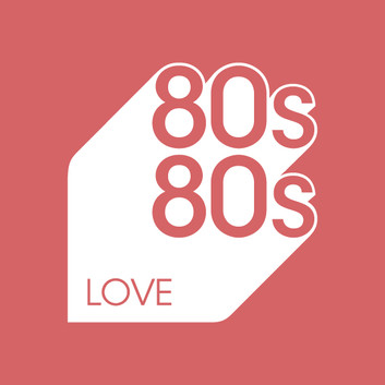 600x600_80s80s-Love_colored.jpg