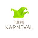 SPR_karneval_600x600.png