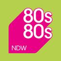 600x600_80s80s-NDW_colored.jpg