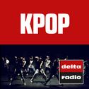 delta_kpop_600x600.png