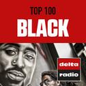 delta_black_600x600.png