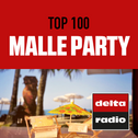 delta_malle-party_600x600.png