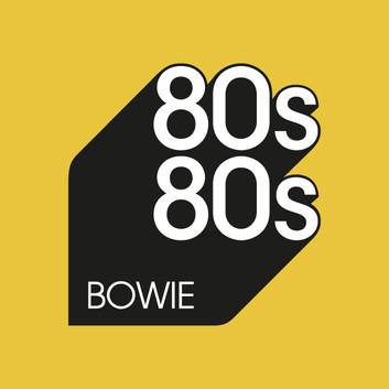 600x600_80s80s-Bowie_colored.jpg