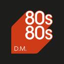 600x600_80s80s-DM_colored.jpg