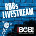 radiobob-streamicon_bobs-livestream-bob-