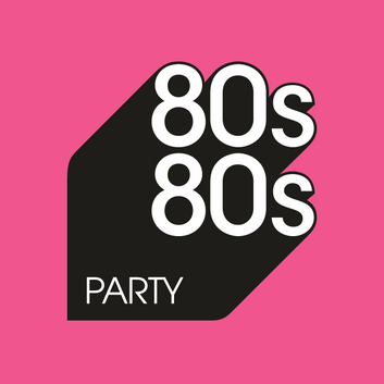80s80s_party_600x600.png