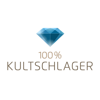 SPR_kultschlager_600x600.png