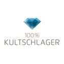 SPR_kultschlager_600x600.png