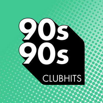 90s90s_clubhits_600x600.png