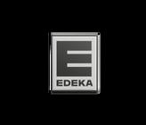 edeka_neu.png
