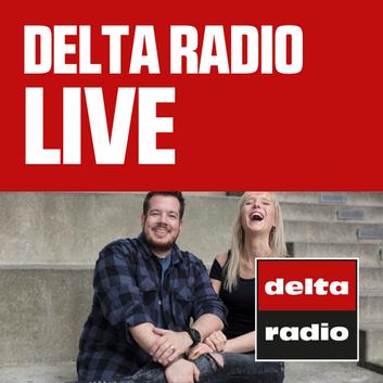 delta_live_600x600.png