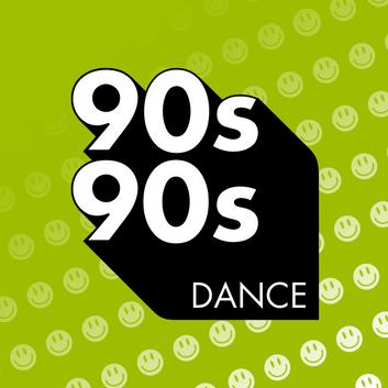 90s90s_dance_600x600.png