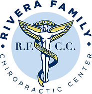 RCFF_logo_Color.jpg