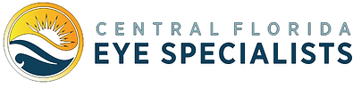 central florida eye specialist.png
