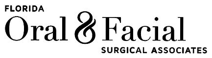 florida oral and facial.png