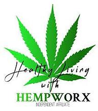 hempworx.png