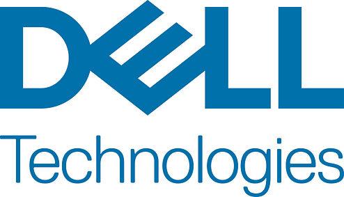 DT_Logo_Stk_Blue_4c.jpg