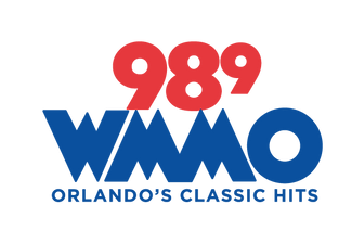 TheNew989WMMO_StackedLogo.png