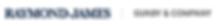 Screen Shot 2020-02-10 at 6.49.28 PM.png