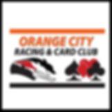 oc racing.JPG