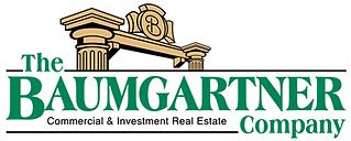 baumgartner company.png