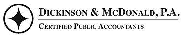 Dickinson & McDonald Logo.jpg