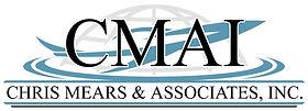 CMAI_Logo_Design_w_outline_COLOR5_9_19_1