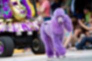 delanddogparade.jpg
