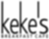 kekes.png